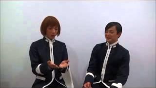 【チケット情報】http://w.pia.jp/a/00029496/