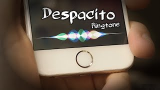 despacito marimba remix ringtone download 320kbps