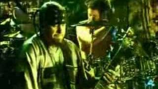 KoRn- Got The Life LIVE at CBGB