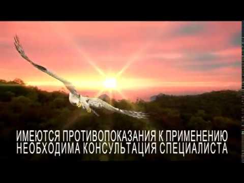 """Глазная клиника """"Сокол"""""""