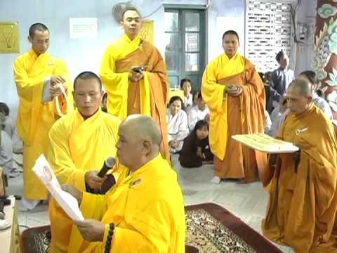 Chùa Long Thọ-Ninh Diêm-Ninh Hòa