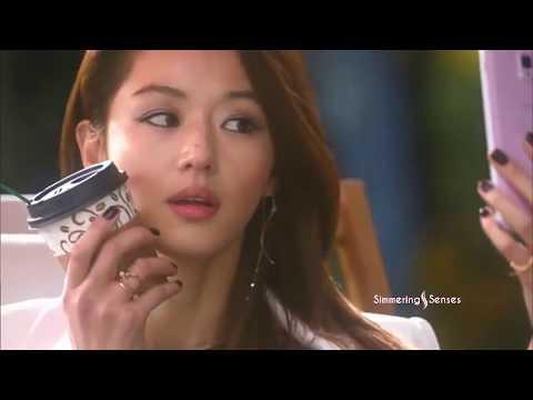 💗-bom-diggy-korean-mix-my-love-from-the-star-jun-ji-hyun-kim-soo-hyun-💗