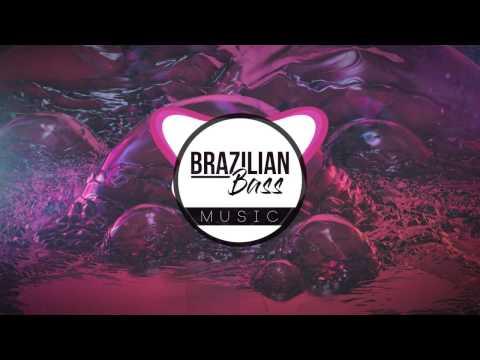 Edward Sharpe & The Magnetic Zeros - Home ( Brazza Squad Remix )