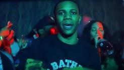 A Boogie Wit Da Hoodie - My Shit (Prod. By D Stackz) (Dir. By @BenjiFilmz) [Official Music Video]