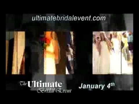 Bridal Event 1-09.mp4