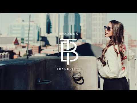 Khalid - Love Lies Vintage Culture Bruno Be & Monkeyz Remix