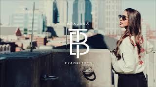 Khalid - Love Lies (Vintage Culture, Bruno Be & Monkeyz Remix) Video