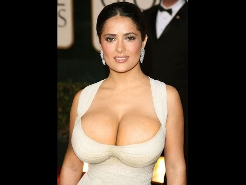 busty celeb movie natural