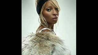 Watch Mary J Blige My Life video