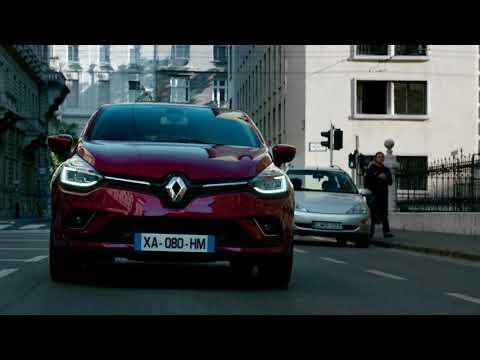 Programul Rabla* 2018! Renault CLIO Life Evo 1,2 16V 75CP – 7950 Euro (TVA inclus).