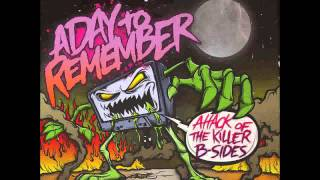 Watch A Day To Remember Another Song About The Weekend acoustic video