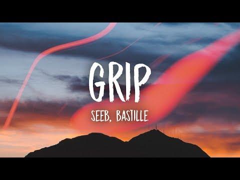 Whip - remixed bastille