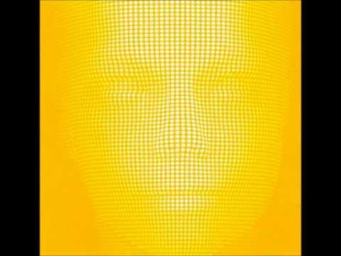 Björk - Alarm Call (French Dub)