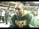 Kemba Walker High School Interview and Highlights