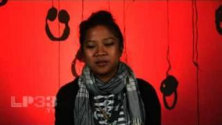 Zee Avi shares her story