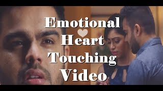 Most Emotional Heart Touching Sad Love Story 2018 | Latest Hindi Sad Songs 2018 | Lally
