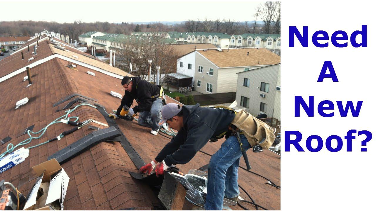 Elegant Roofing Company Johns Creek   (770) 599 7443   Best Roofers U0026 Contractors