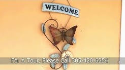 Sweet Retirement ALF, Inc. (Spanish)(LNS) Assisted Living | Miami Gardens FL | Miami Gardens |
