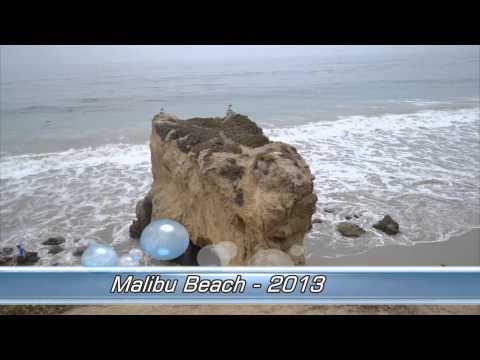 Malibu & Zoo 2013