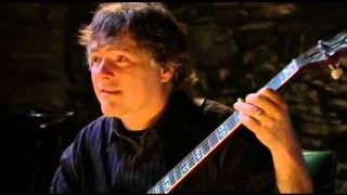 Little Girl of Mine in Tennessee   Sam Bush, Béla Fleck   Jerry Douglas   YouTube
