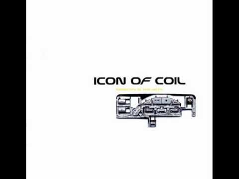 Icon Of Coil - Shallow Nation (album version)
