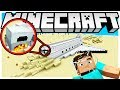 BRAND NEW MODDED SANDY BATTLEDOME OP WEAPONS - MINECRAFT 1.12.2 MODDED BATTLEDOME