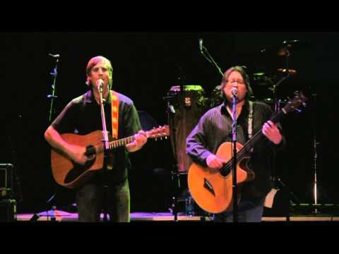 Colin Dussault's Acoustic Trio featuring Jim Tigue and Eroc