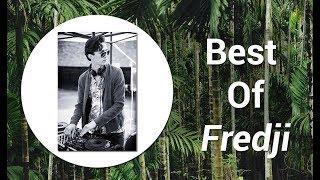 Best Of Fredji Top Fredji Songs.mp3