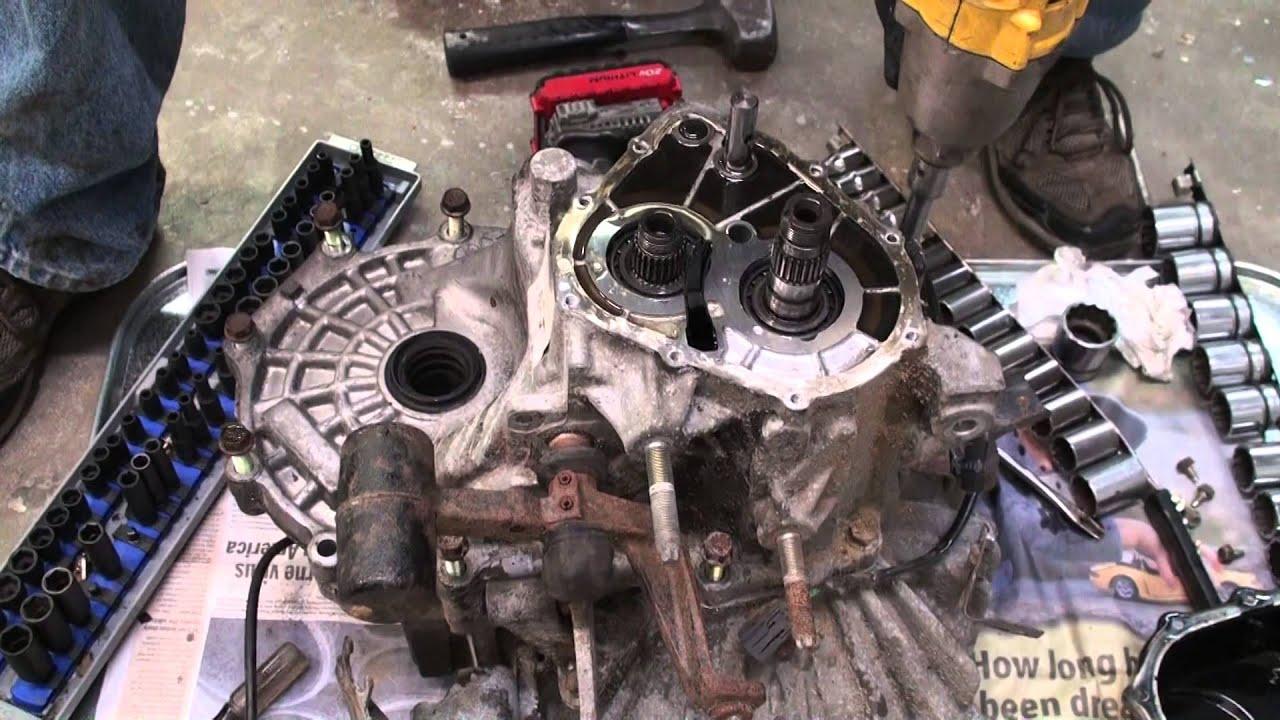 Mazda Mpv Engine Bay Diagram