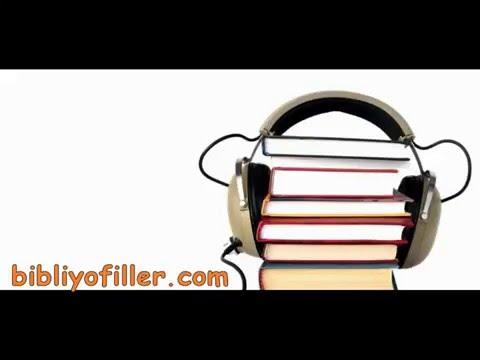 Gel Birlikte -  Feyza Hepçilingirler / Sesli Kitap