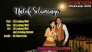 UNTUK SELAMANYA_DjLedang MOF_Video Music Official