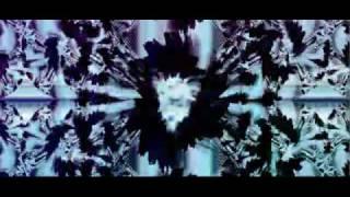 "DJ COPELANDER - ""Gloomy Sunday"" aka Szomorú Vasárnap aka The Hungarian Suicide Song Remix"