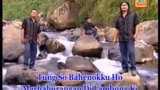 Mabiar Au    TRIO CENTURY Lagu Batak Terbaru 2014   YouTube