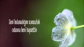 Jonghyun - Skeleton Flower Türkçe Altyazılı