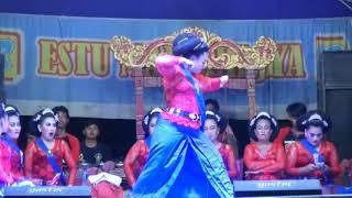 Jaipongan Dewi Ratna Karawang Track 7