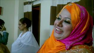 Avro's Wedding বিয়ের মালাবদল সংস্কৃতি Traditional Garland Exchanges