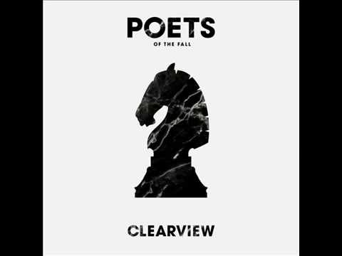 Poets Of The Fall - Clearview (Full Album)
