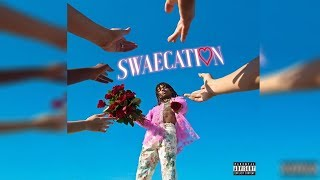 Play Offshore (feat. Young Thug) (From Swaecation)