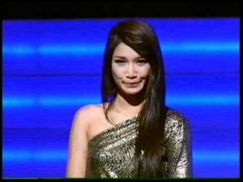 take me out thailand 8 54 4 4 youtube. Black Bedroom Furniture Sets. Home Design Ideas