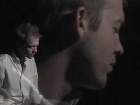 Artist Music Video Example