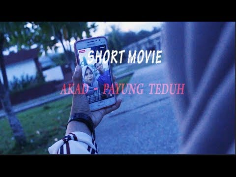Akad - Payung Teduh  || Short Movie