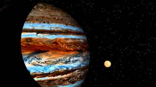 solar system pre after effects   maya only