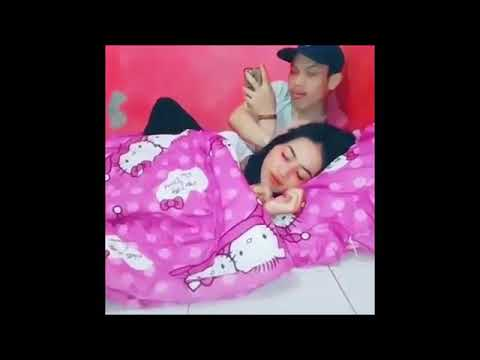 TIKTOK - ROMANTIS | PACARAN,BIKIN BAPER BANGET SUMPAH!!!