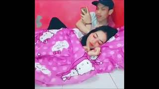 TIKTOK ROMANTIS PACARAN BIKIN BAPER BANGET SUMPAH