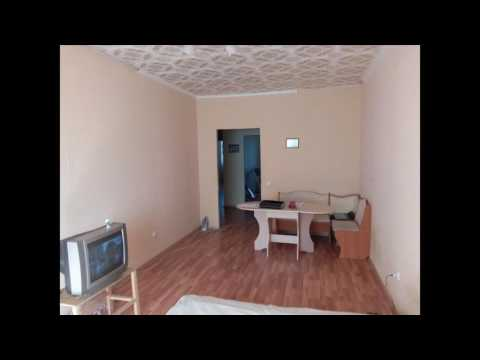 5dd90077e577f авито в лобне квартиры