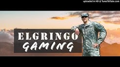 El Gringo Gaming- KingyFlay (Stream Intro)