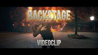 BACKSTAGE - Tutto Molto Interessante thumbnail
