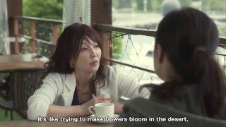 Video [日本ドラマ ] だから荒野  Dakara Koya 2015 Ep8 download MP3, 3GP, MP4, WEBM, AVI, FLV Desember 2017