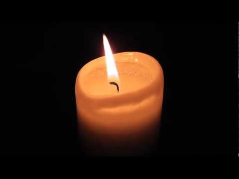 •-kerzenlicht-•