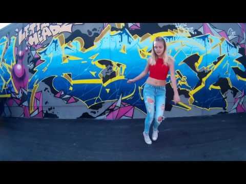 Alan WalkerFaded RemixShuffle Dance Music video Electro House 2017